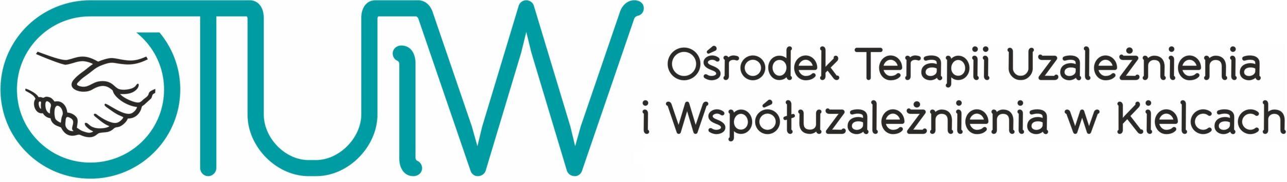Ośrodek Terapii Uzależnienia i Współuzależnienia w Kielcach